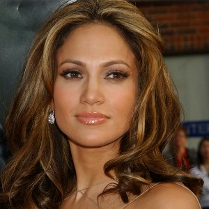 Jennifer Lopez Home Video on Jennifer Lopez