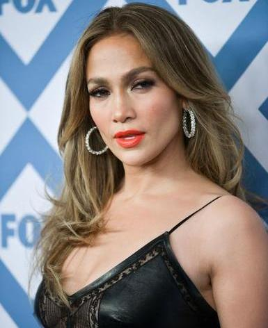 J.Lo feels 'really good' after her 22-day vegan diet challenge