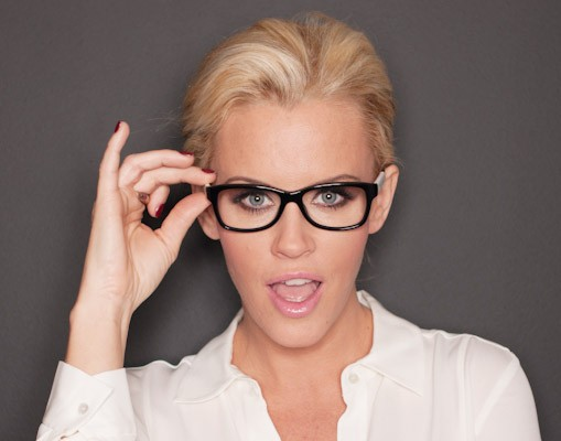Remarkable, very jenny mccarthy sucking dick removed