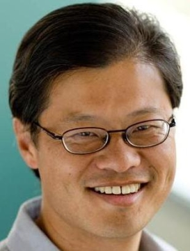 Jerry Yang Yahoo Cuts Work Force Amid Recession