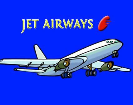 25 Jet Airways foreign pilots on their way out? | TopNews