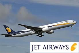Buy Jet Airways To Achieve Target Of Rs 472