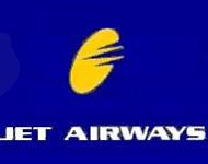 Jet Airways offers special fares to all women travellers on Women's Day