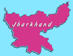Poll freebies get trendy in Jharkhand