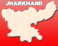 Crorepatis and the paupers: Jharkhand polls lay open state's disparities