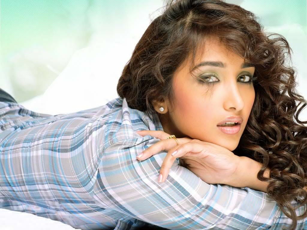 Jiah Khan - Images Actress