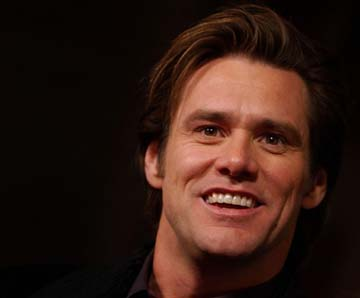 http://www.topnews.in/files/Jim-Carrey22.jpg