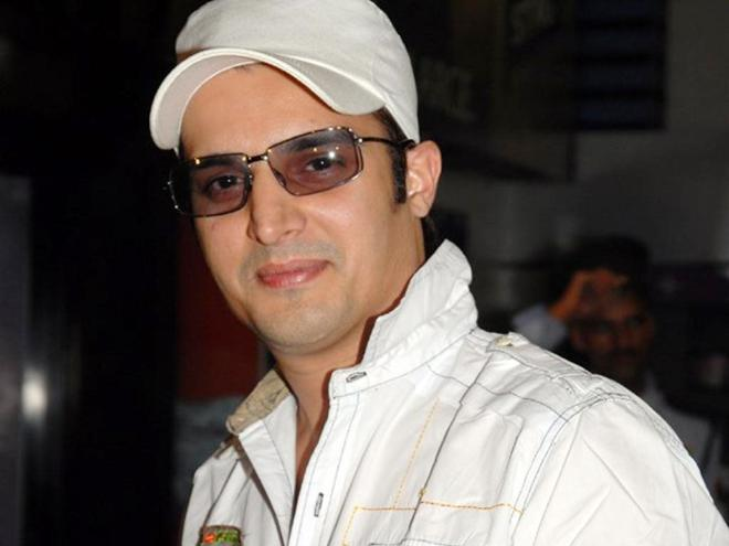 jimmy shergill instajimmy shergill movies, jimmy shergill insta, jimmy shergill film, jimmy shergill instagram, jimmy shergill priyanka puri photos, jimmy shergill net worth, jimmy shergill, jimmy shergill wife, jimmy shergill punjabi movies list, jimmy shergill songs, jimmy shergill wiki, jimmy shergill married, jimmy shergill movie list, jimmy shergill facebook, jimmy shergill shareek, jimmy shergill wikipedia, jimmy shergill mp3 songs, jimmy shergill hero, jimmy shergill new movie, jimmy shergill punjabi movies