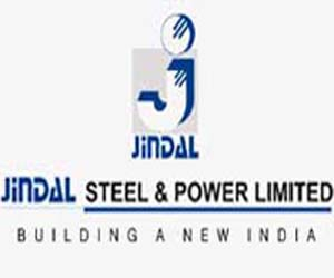 Sell Jindal Steel With Stop Loss Of Rs 655