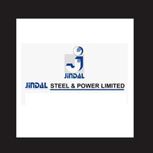 Buy Jindal Steel & Power With Stop Loss Of Rs 605