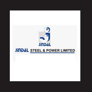 Short Term Buy Call For Jindal Steel & Power