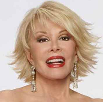 http://www.topnews.in/files/Joan-Rivers.jpg