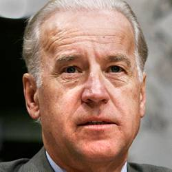 Stabilising AFPAK, defeating Qaeda 'hell of a process' but US committed: Biden