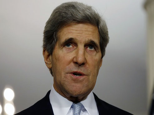 john kerry essays The question serves as the realclearpolitics headline for charles hurt's column in the washington times the times' headline is unambiguous: throw john kerry in jail.