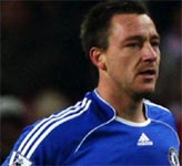 John Terry 'vows to save his marriage'