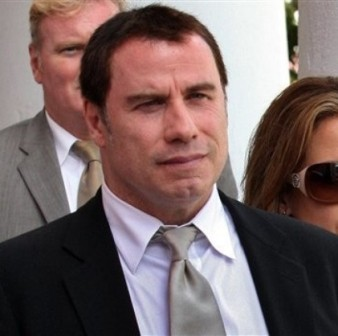 Travolta case: Bahamian politician blamed for mistrial apologises