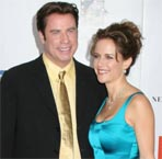 McCarthy understands Travolta's grief after having faced similar 'tragedy'