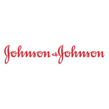 Johnson & Johnson sent a contractor to purchase Motrin before recall