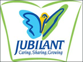 Jubilant Foodworks net profit rise 52% in fourth quarter