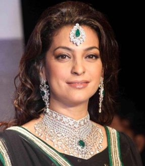 http://topnews.in/files/Juhi-Chawla003.jpeg