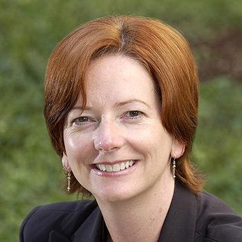 Julia-Gillard_0.jpg