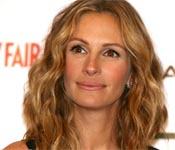 Julia Roberts bans her kids from becoming child actors