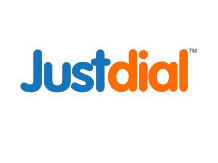 Just Dial's IPO oversubscribed by 1.94 times