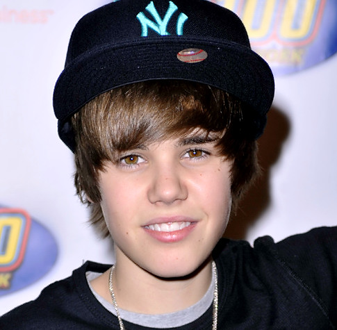 justin bieber google. Guess Who Is Justin Bieber#39;s