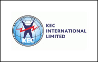 KEC International wins order worth Rs 1.32 billion
