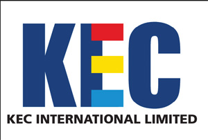 KEC International bags orders worth Rs 868 crore