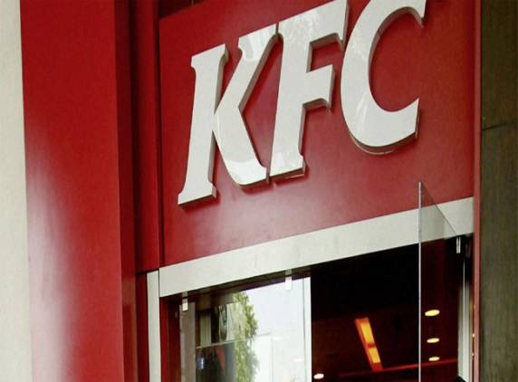 Food safety officials order close of KFC outlet
