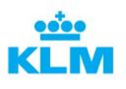 KLM hopes to turn leftover meals into heat and energy