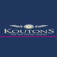 koutons retail india limited Koutons retail india ltd find business leads and view companies information.