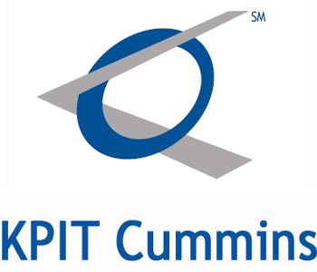 Buy KPIT Cummins With Stop Loss Of Rs 155