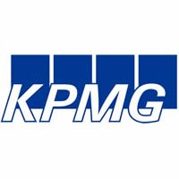 Corporate fraud is thriving in India: KPMG