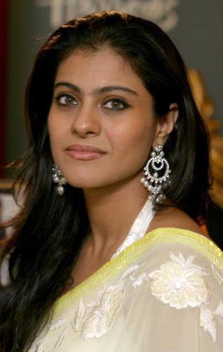 Kajol - Photo Actress