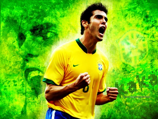 kaka real madrid 2011 wallpaper. Madrid - Real Madrid have sold