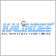 Buy Kalindee Rail With Stop Loss Of Rs 110