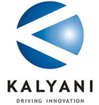 Kalyani Group