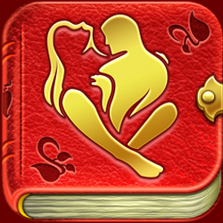 New Kama Xcitra app to offer Kama Sutra in 3D