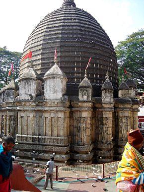 http://www.topnews.in/files/Kamakhya-Temple.jpg