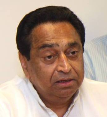 Kamal Nath to represent India at 7th ASEAN-India Summit