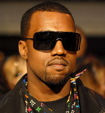 http://www.topnews.in/files/Kanye-West_1.jpg