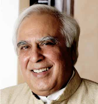 Telecom heads to meet Sibal to expresses concerns over recommendations