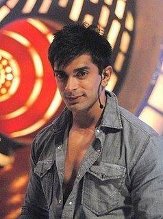 Karan Singh Grover Doing KK3 Puts DMG On Tough Time!