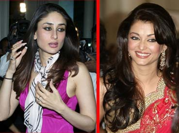 http://www.topnews.in/files/Kareena-Aishwarya.JPG