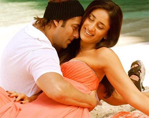 kareena and xxx khan only kapoor salman