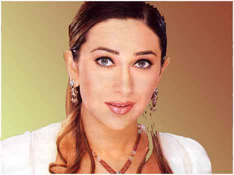 I don't know how to cook: Karisma Kapoor