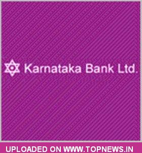 Buy Karnataka Bank With	Stop Loss Of Rs 199