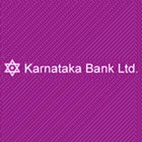 Karnataka Bank Short Term Buy Call